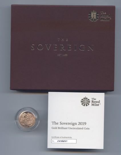 2019 matt sovereign rev