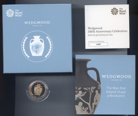 2019 Wedgwood rev