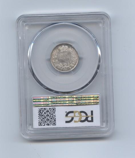 1831 6d rev