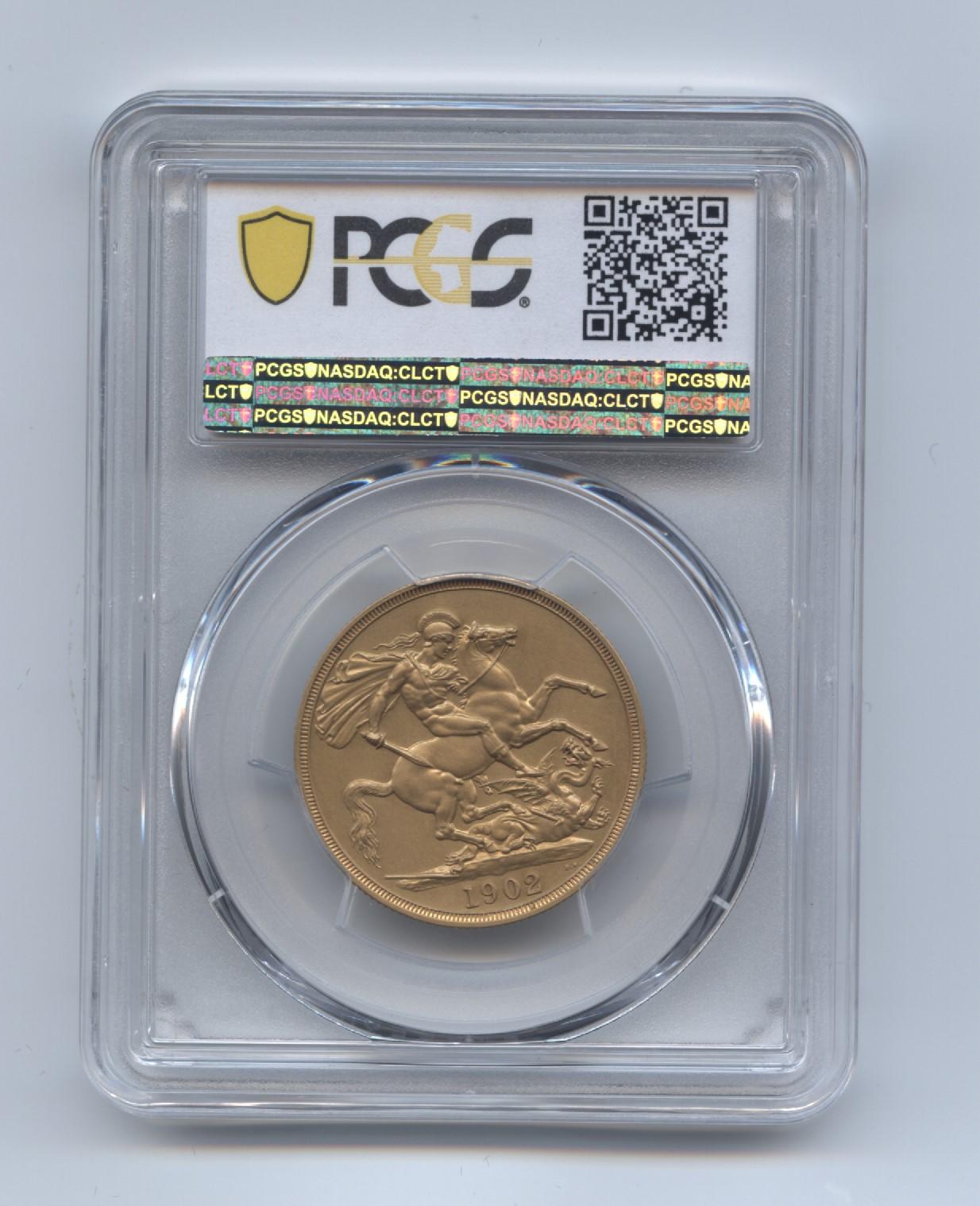1902 mp two pound rev