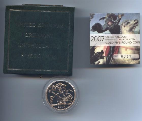 2007 five pound bu rev